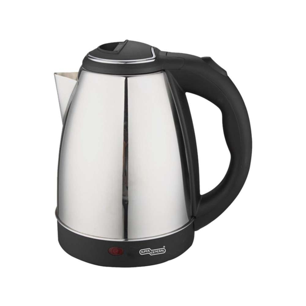 Sg Water Kettle Manufacturers