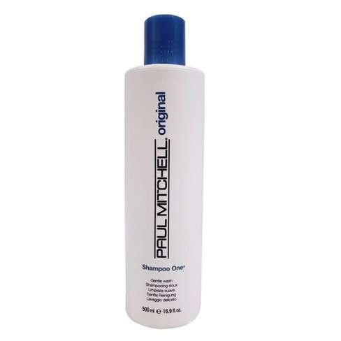 Shampoo Paul Mitchel Manufacturers