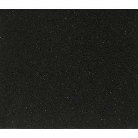 Shanxy Black Granit Manufacturers