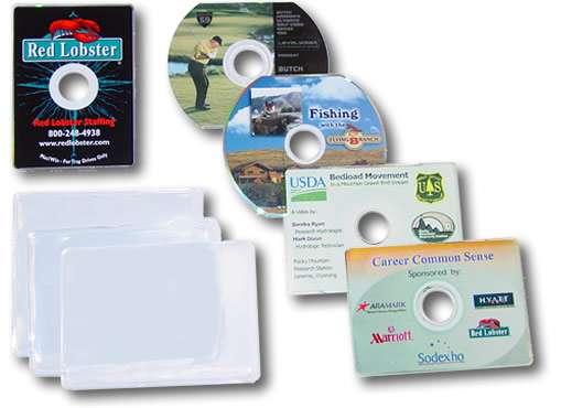 异型CD卡 制造商