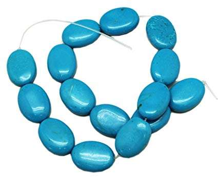 Shaped Stone Bead Manufacturers