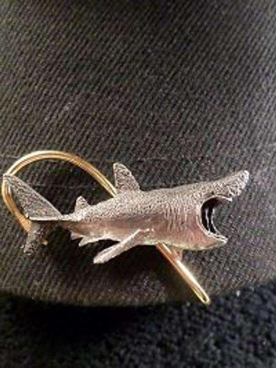 Shark Souvenir Item Manufacturers