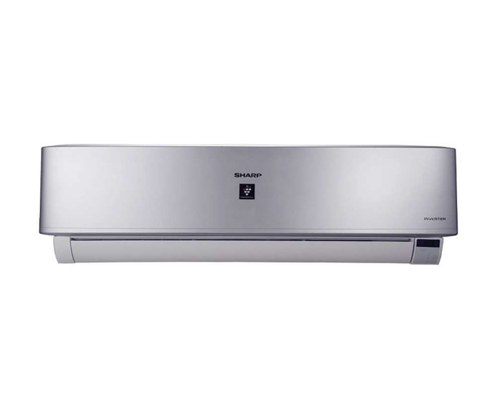 Sharp Air Conditioner Manufacturers