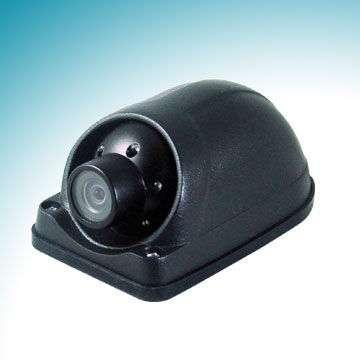 Sharp Ccd Camera Manufacturers