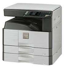 锋利的复印机 制造商