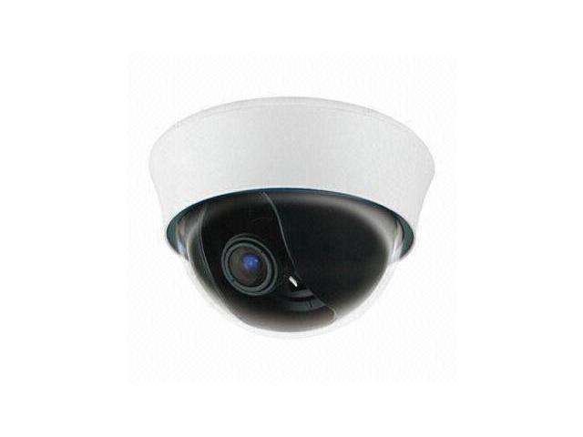 Sharp Dome Camera Manufacturers