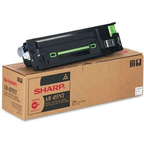 Sharp Fax Toner Manufacturers