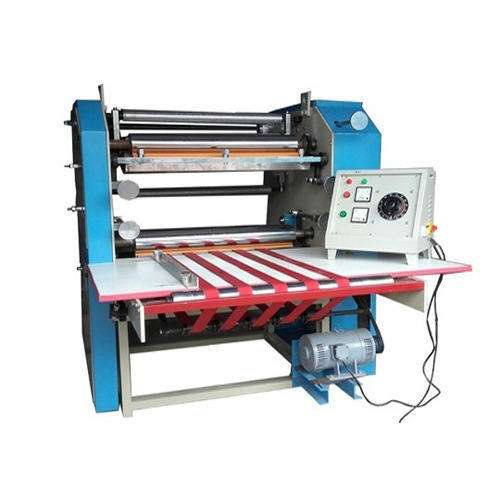 Sheet Lamination Machine Manufacturers
