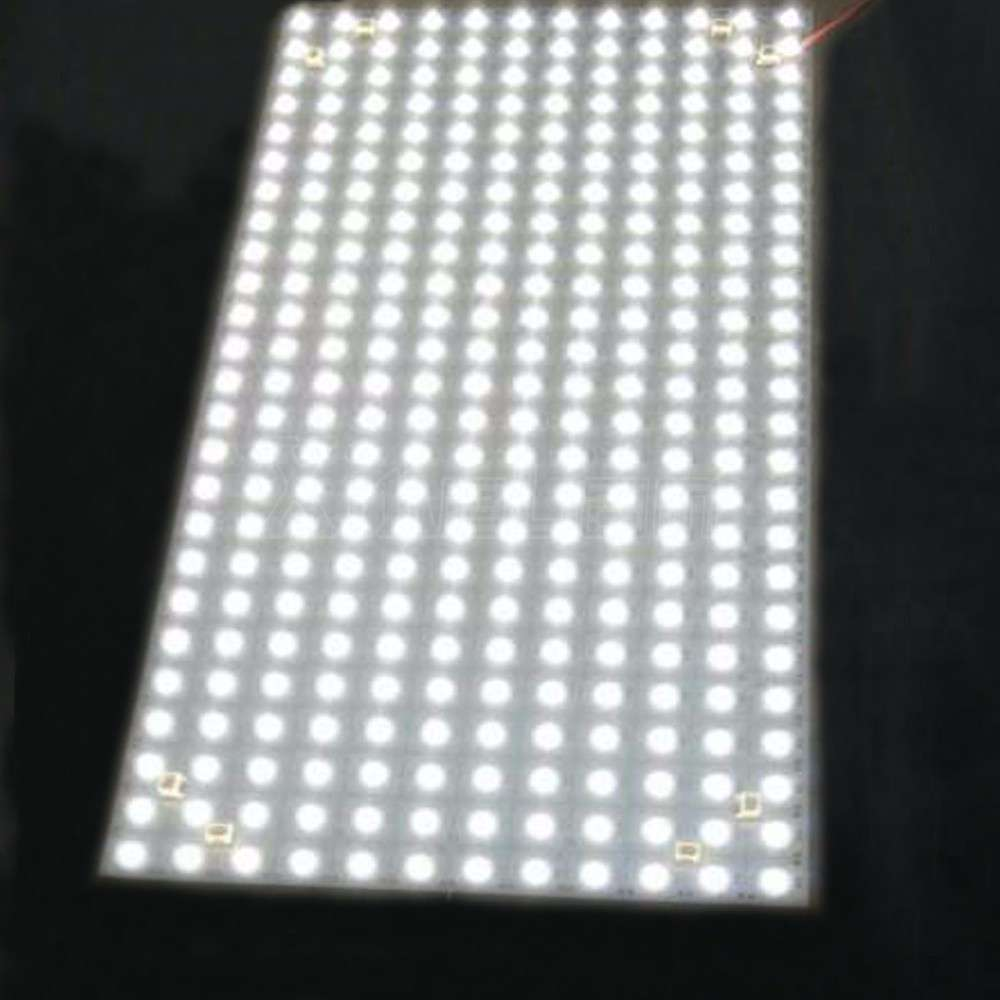 Sheet Led Light Manufacturers