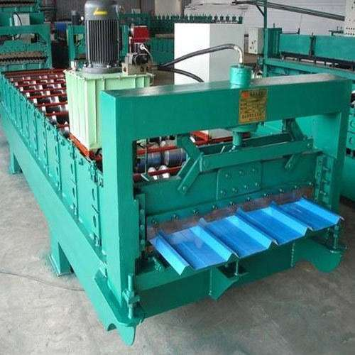 Sheet Machine Coated Manufacturers
