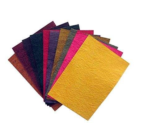 Sheet Material Friend Manufacturers