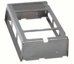 Sheet Metal Body Part Manufacturers