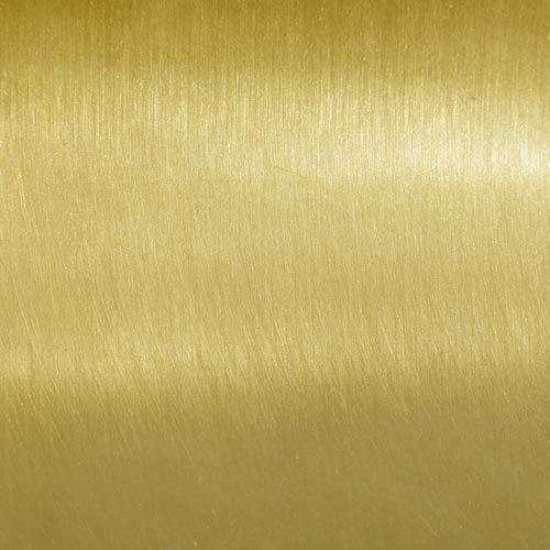 Sheet Metal Brass Manufacturers