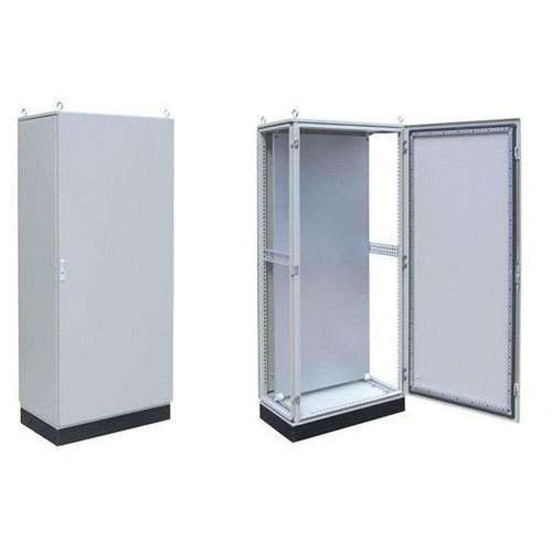 Sheet Metal Cabinet Manufacturers