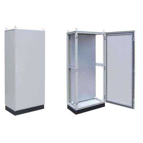 Sheet Metal Cabinet Manufacturers