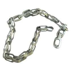 Sheet Metal Chain Manufacturers