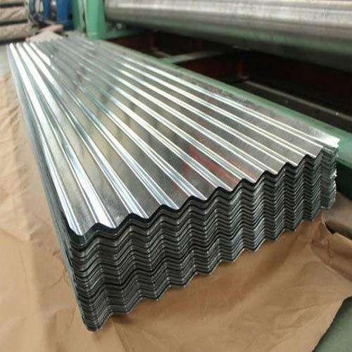 Sheet Metal Chrome Manufacturers