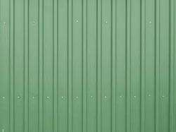 Sheet Metal Cladding Manufacturers
