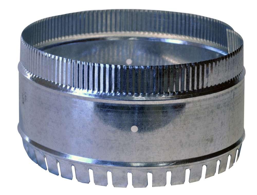 Sheet Metal Collar Manufacturers