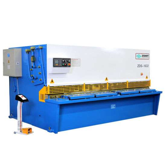 Sheet Metal Fabrication Equipment Manufacturers