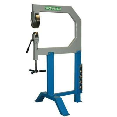 Sheet Metal Fabrication Tool Manufacturers