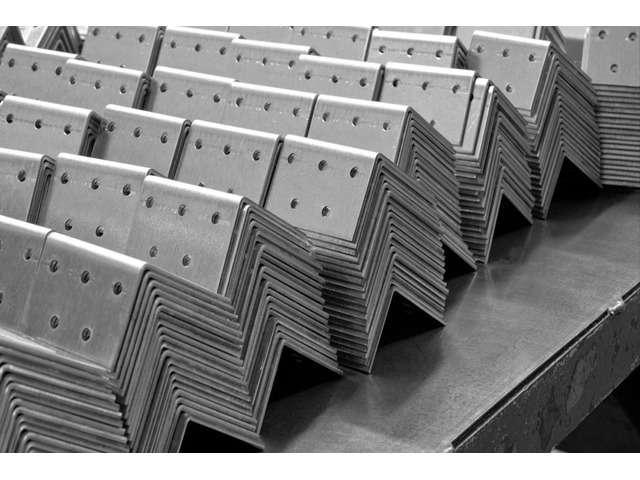 Sheet Metal Fabricator Manufacturers