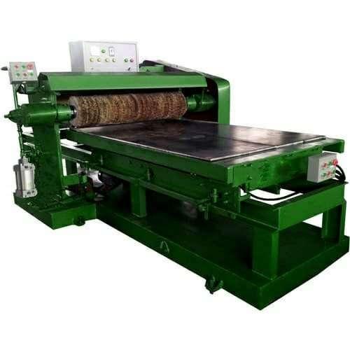 Sheet Metal Finishing Manufacturers