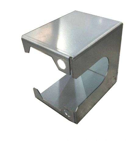 Sheet Metal Forming Tolerance Importers