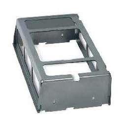 Sheet Metal Framing Manufacturers