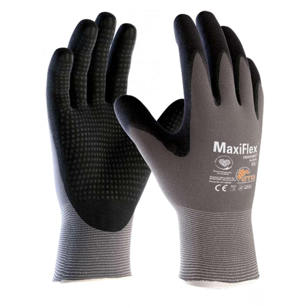 Sheet Metal Glove Manufacturers