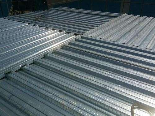 Sheet Metal Grade Manufacturers
