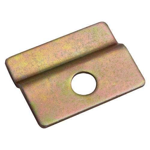 Sheet Metal Guide Manufacturers
