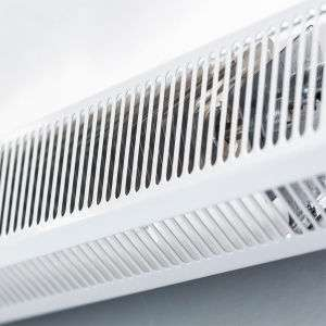Sheet Metal Heater Manufacturers