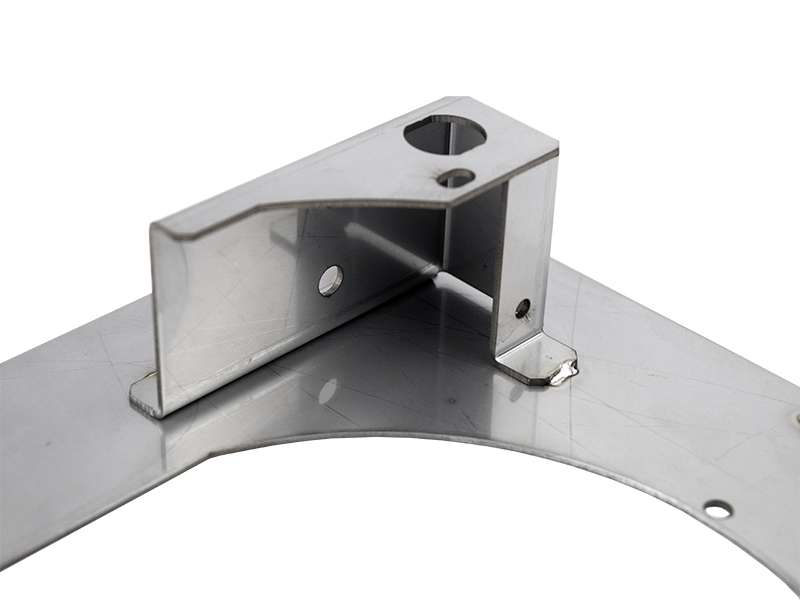 Sheet Metal Joint Manufacturers