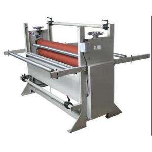 薄板层压机 制造商