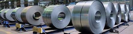 Sheet Metal Mill Manufacturers