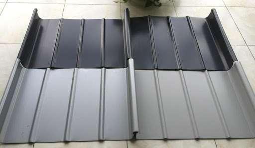 Sheet Metal Mn Manufacturers