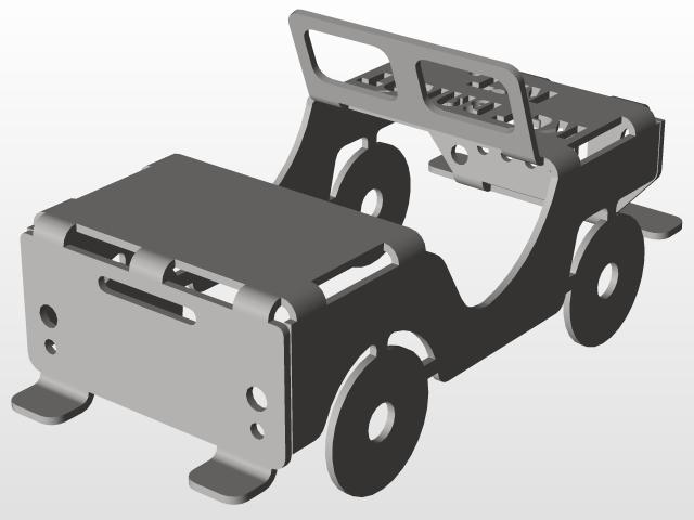 Sheet Metal Model Manufacturers