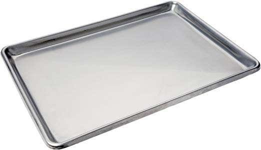 Sheet Metal Pan Manufacturers