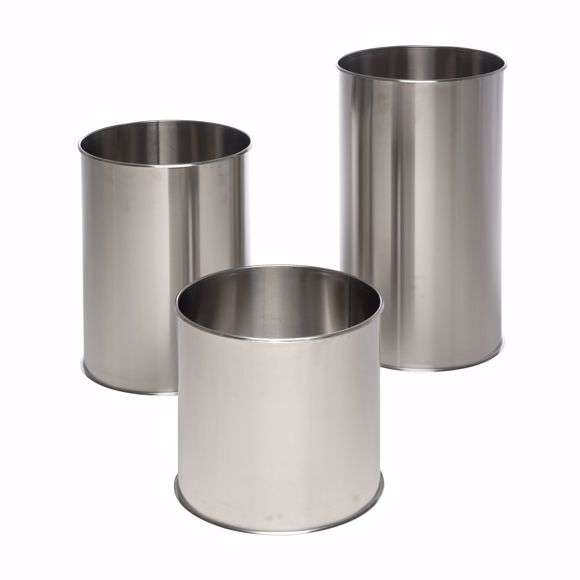 Sheet Metal Pot Manufacturers