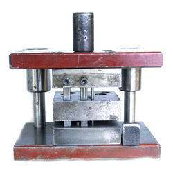 Sheet Metal Pressing Manufacturers