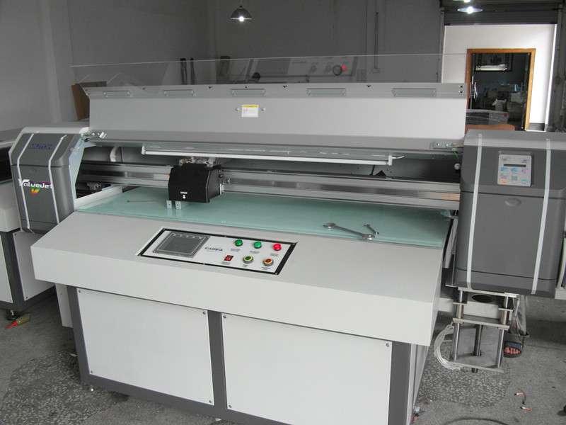 Sheet Metal Printing Machinery Manufacturers