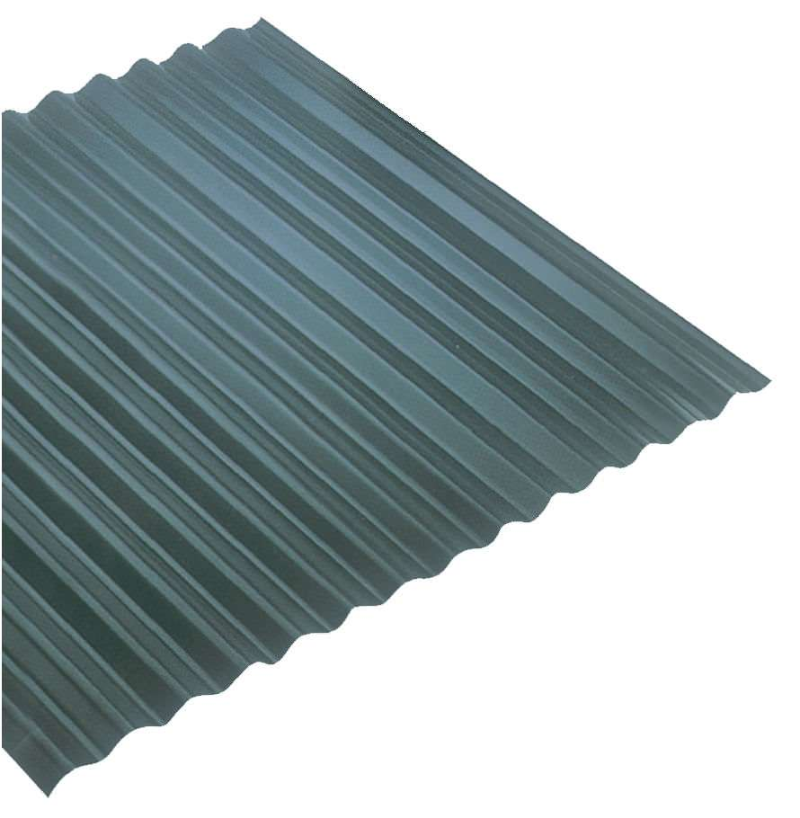 Sheet Metal Profile Importers