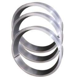Sheet Metal Ring Manufacturers
