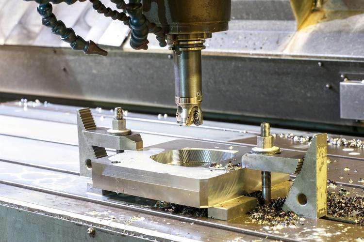 Sheet Metal Router Manufacturers