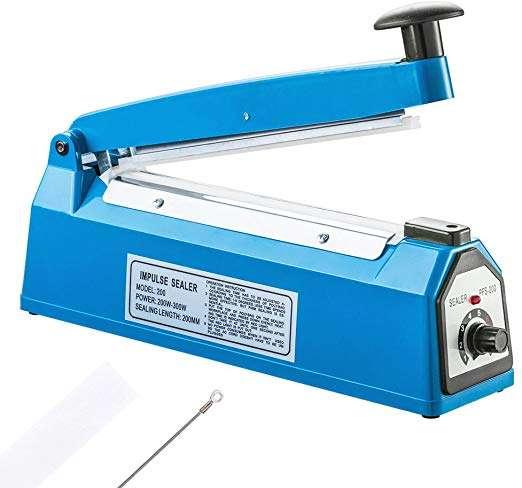 Sheet Metal Sealing Machine Manufacturers