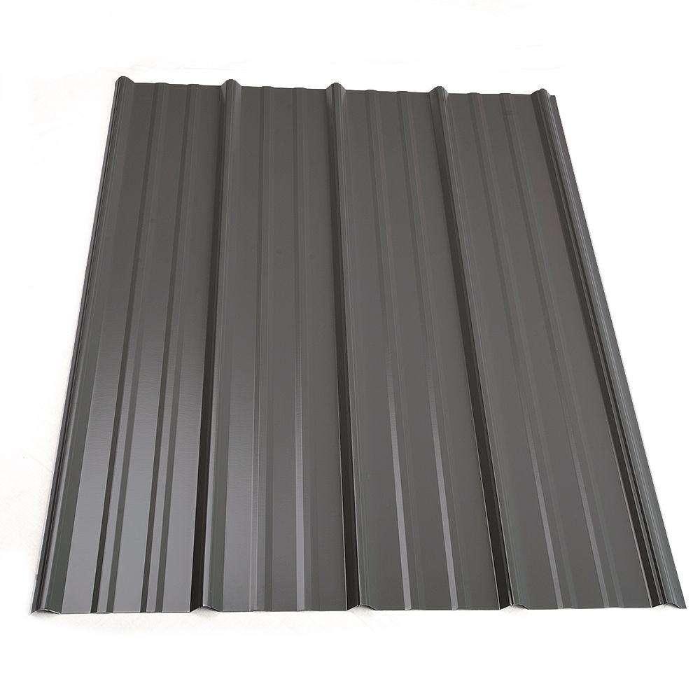Sheet Metal Seaming Manufacturers