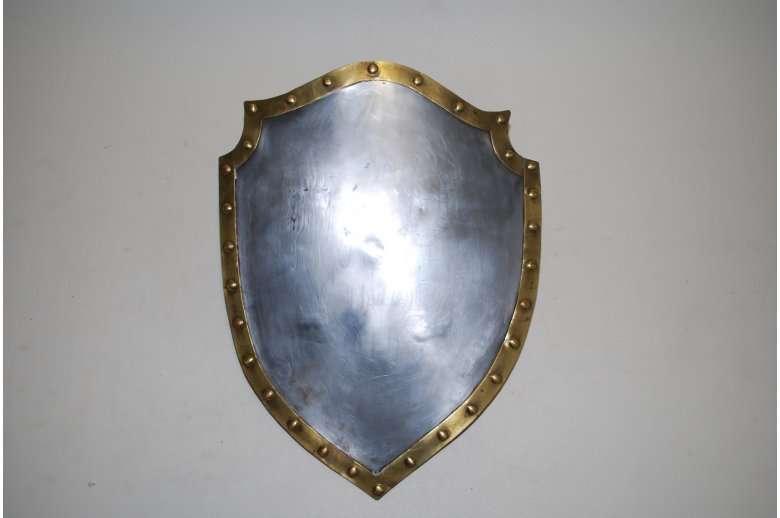 Sheet Metal Shield Manufacturers