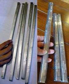 Sheet Metal Solder Manufacturers
