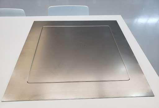 Sheet Metal Strength Manufacturers